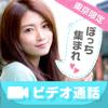 東京LiveTalk
