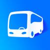 巴士管家—汽车票·火车票·长途汽车票