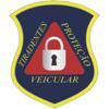 Tiradentes Proteção Veicular Wiki