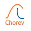 Chorev Consulting App Wiki