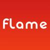 Flame Dating - Match Boost Liker & Matcher App