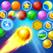 Puzzle Bubble - Bubble Shooter Pop Blast games