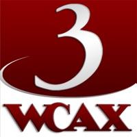 WCAX News
