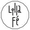 LillaFé從香味喜歡一個人 Wiki