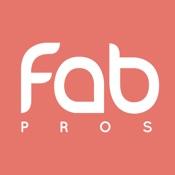 Fab Pros