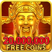 Slots   Lucky Win Casino Games amp Slot Machines Hack Coins and Diamonds (Android/iOS) proof