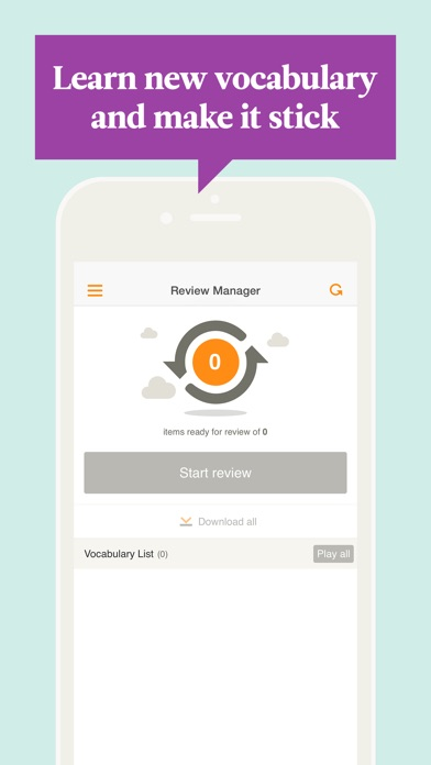 download Babbel – Learn Polish appstore review