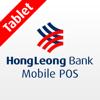 Hong Leong HD