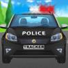 Police Tracker with Radar Wiki