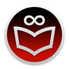 vBookz PDF Voice Reader - Mindex International Ltd