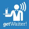 getWaiter