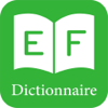 French Translator - French English dictionary Wiki