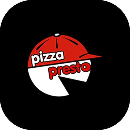 Pizza Presto 27