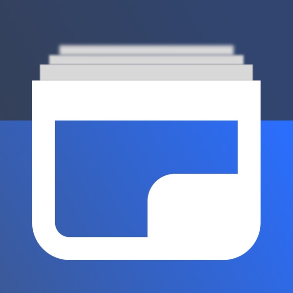 Video Saver – Repost Videos for Facebook App APK Download For Free