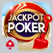 Jackpot Poker by PokerStars™ - Texas Holdem Poker