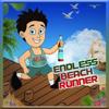 Endless Beach Runner 2017 Wiki