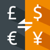 Currency converter - convert money, exchange rates