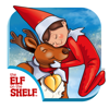 The Elf on the Shelf CCA & B LLC. - Elf Pets® Virtual Reindeer  artwork