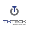 Tikteck Smart Device Wiki