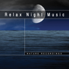 Hoang Anh - Sound4Life - Relax Night Music artwork