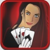 Adult Poker for friends with benefits strip poker man