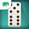 Domino Arena: Pro Multiplayer Cash Tournaments