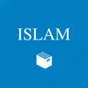 Islam Dictionary - combined version Wiki