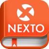 Nexto Reader - ebooki, audiobooki, e-prasa