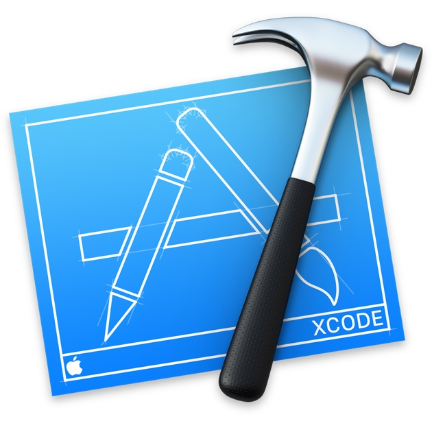 Recommendation] learn objective-c on the mac: for os x and ios (lea….