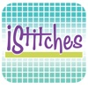 iStitches Volume One