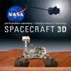 Spacecraft 3D (AppStore Link)