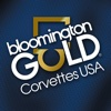 Bloomington Gold Corvettes c5 corvette parts