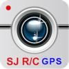 SJ_GPS