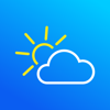 Elements - The Weather App Wiki