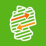 MeinFernbus: Die Fernbus App