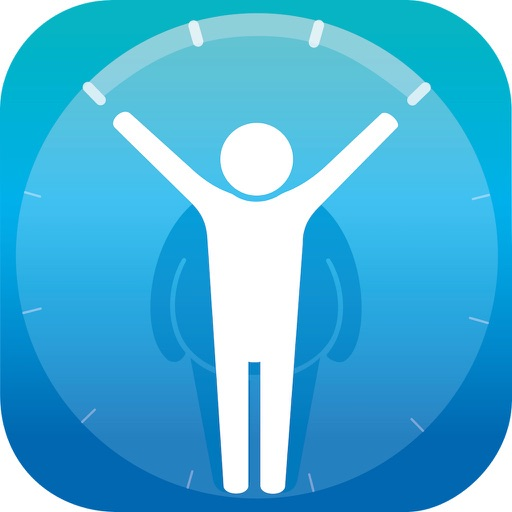 QuickMeals - fitness and healthy lifestyle