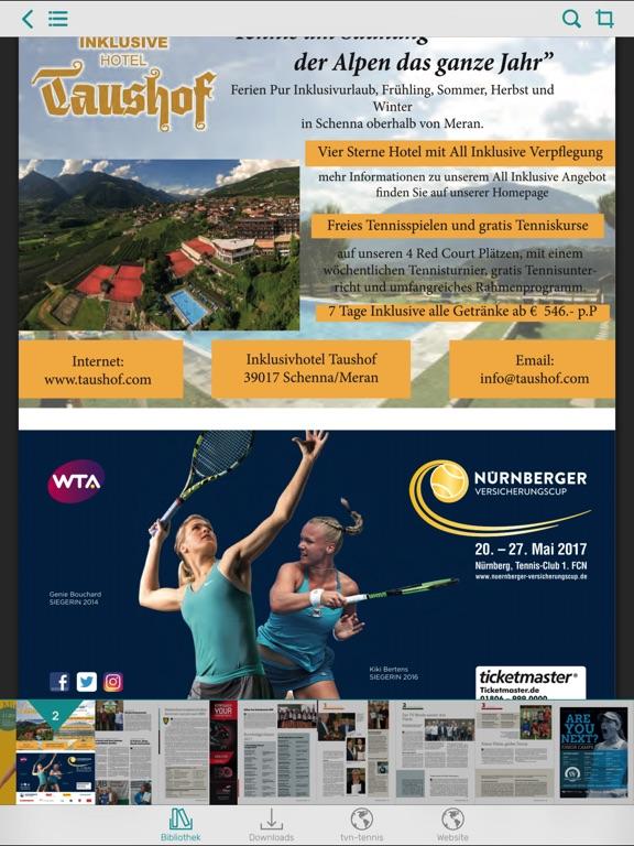 niederrhein tennis bei makro medien dienst gesellschaft mit beschraenkter haftung. Black Bedroom Furniture Sets. Home Design Ideas