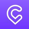 Cabify - Your private driver App Icon