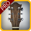 Guitar Tutor Pro - Learn Songs, Scales and Chords