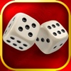 Dice Match HD