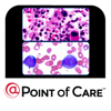 MDS and AML @Point of Care™