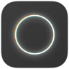 Polarr Photo Editor Lite - Polarr, Inc. Cover Art