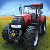 Farming Simulator - 17'
