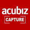 Acubiz Capture