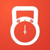 WeTime - Fitness Video Cronómetro