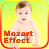[13 CD]Prenatal Music[Mozart Effect]