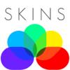 Icon Skins ™