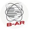 B-AR Wiki