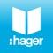 download Hager Kiosque
