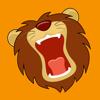 狮吼直播-手游玩家的直播平台